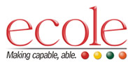 Ecole Solutions Pvt. Ltd.
